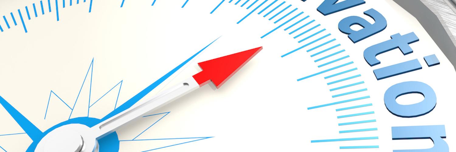 Course Image TRANSITIONS - Identifiez la Boussole de vos Motivations - Training
