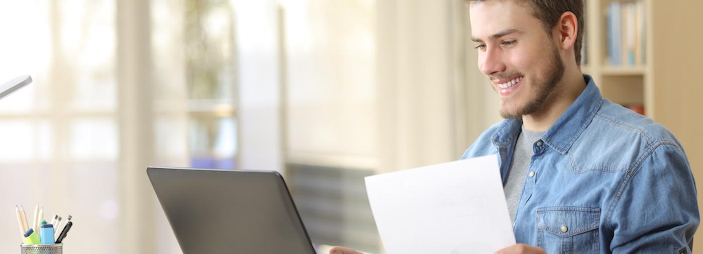 Course Image ENTREPRENDRE - Votre profil d'Entrepreneur et Débrief Coaching