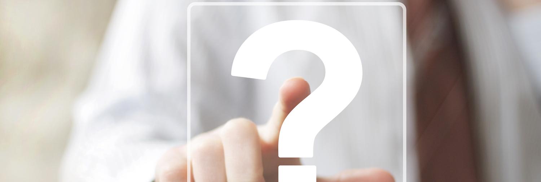 Course Image OPEN COACH: Votre question au Coach - EMAIL