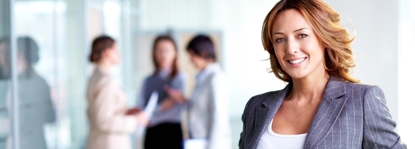 Course Image OPEN COACH: Plus de confiance en soi - E-coaching par Email Découverte