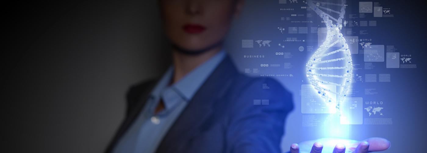 Course Image ORIENTATION & TRANSITION - Identifiez l'élément clé de votre succès professionnel - Training